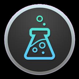SnippetsLab 1.6.4 构建你的私人代码片段库