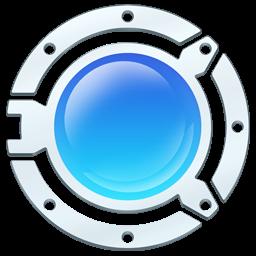 Remotix VNC & RDP 5.0 通过VNC控制你的Mac或PC