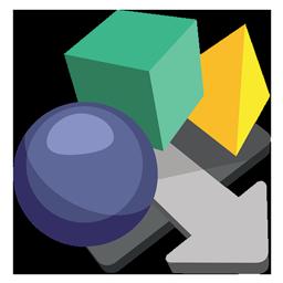 Pano2VR Pro 6.0.1 全景图片转换器