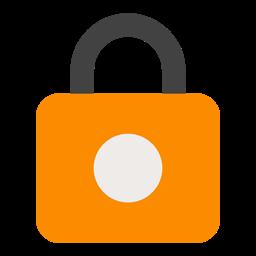 ProEncryptor 1.7.7 文件数据加密工具