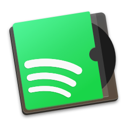 Simplify 3.3.0 用最简单的方式来控制你的音乐