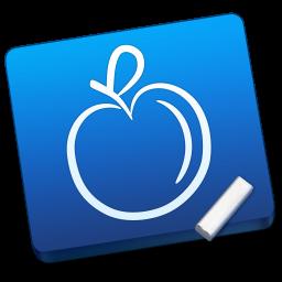 iStudiez Pro 1.4.4 学生课程表软件