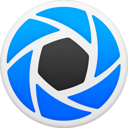 Luxion Keyshot Pro 6.1.72 互动性实时光线追踪与全域光渲染工具