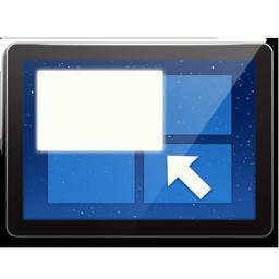 TotalSpaces 2.7.12 网格式桌面管理工具
