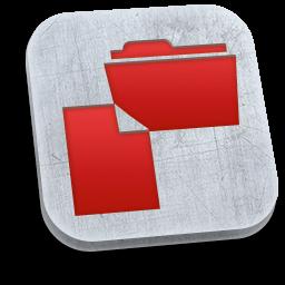 Desktop Groups 1.5.2 桌面图标及文件整理工具