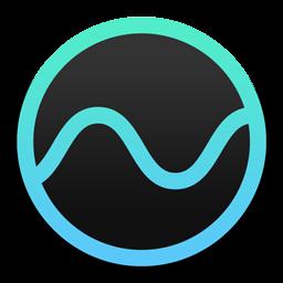Noizio 1.5 给你一个安静的私人空间