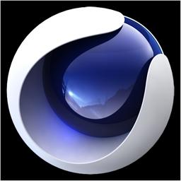 Maxon Cinema 4D Studio R18 强大的3D动画设计建模工具