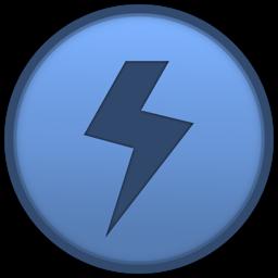 Short Menu 2.4 短网址生成工具