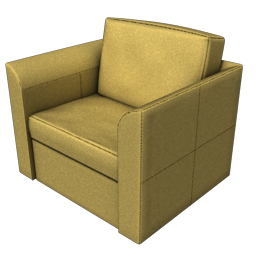 MyFourWalls 1.0.6 3D家庭个性化设计软件