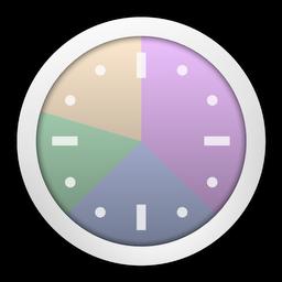Time Sink 1.2.6 时间都去哪了