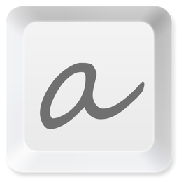 aText 2.36.1 输入增强工具