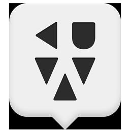 Kuvva wallpapers 1.4.2 自动切换壁纸