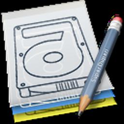 SuperDuper! 2.9 Mac数据备份恢复工具