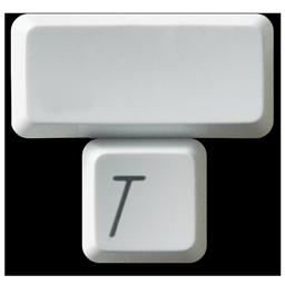Typinator 8.0.1 文字快速输入领域悍将