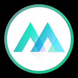 Myriad 4.0.5 音频批量处理工具