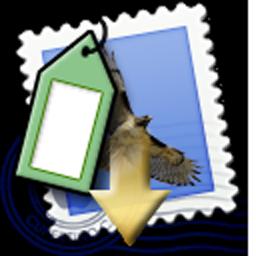 MailTags 5.1.5 给你的Email添加标签