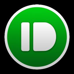 PushPal - for PushBullet 3.0(下载链接修复) 多平台数据传输终结者