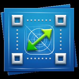 Asset Catalog Creator 2.0 APP图标/启动界面快速制作工具