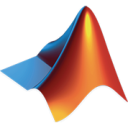 Mathworks MATLAB R2018a Update 6 强大的商业数学软件