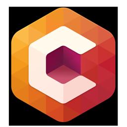 Cornerstone 4.0 应该说是mac上最好用的SVN客户端