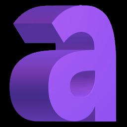 Art Text 3.2.5 简单易用的艺术文字图标设计工具