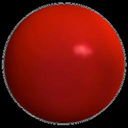 Lingon X 7.4.3 实用的Mac开发软件