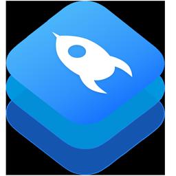 IconKit 10 应用图标制作工具