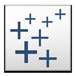 Tableau 8.3.3 数据分析软件