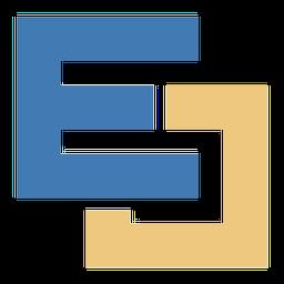 EdrawMax 9.1 亿图图示专家 基于矢量的绘图工具