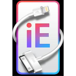 iExplorer 4.0.11.0 iOS资源管理器
