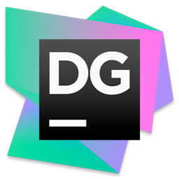 DataGrip 2020.2.3 数据库管理工具