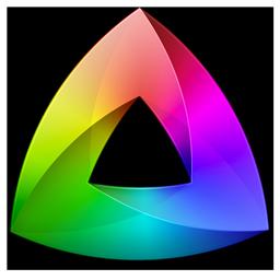 Kaleidoscope 2.4.1450 功能强大的对比工具