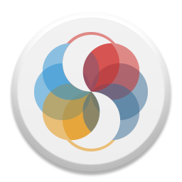 SQLPro Studio 2019.05.10 多数据库管理工具