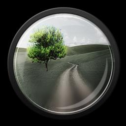After Focus 1.5.5 景深滤镜 图片背景模糊虚化,焦外成像,散焦