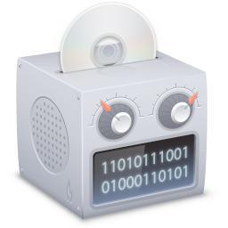 Permute 2.4.6 小巧便捷的多媒体文件格式转换器