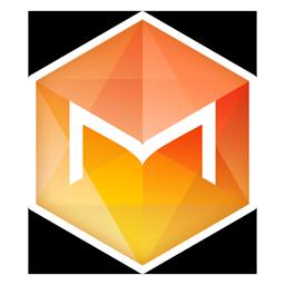 Manuscripts 1.2.6 强大的写作工具