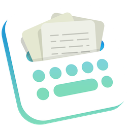 Texpad 1.7.34 专业的LaTeX的编辑器