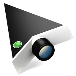 SnapNDrag Pro 4.2.4 小巧的截屏工具