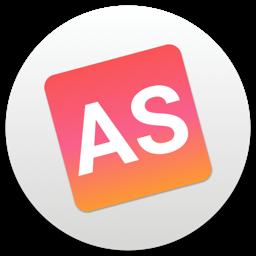 AppSana for Asana with Notifications 2.4 为AsaNa量身定制的本地通知管理工具