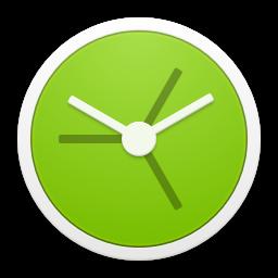 World Clock 1.4.1 世界时钟
