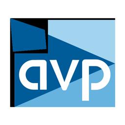 Autopano Video Pro 1.6.1 功能强大的全景视频制作软件