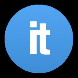Instant Translate 1.1.1 即时翻译工具
