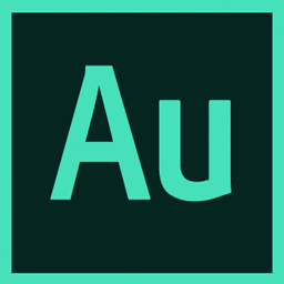 Adobe Audition CC 2017 10.0.2 强大音频编辑工具