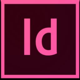 Adobe InDesign CC 2020 15.0.3 专业的桌面出版与设计软件