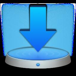 Yoink 3.2.6 文件临时存放站