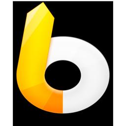 LaunchBar 6.11.1 强大的启动器