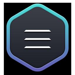 Blocs 2.3.0 优秀的零编码网页开发工具