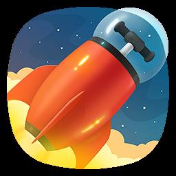 Folx GO+ 5.2.2 Mac上公认最好的下载工具