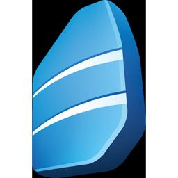 Rosetta Stone(罗塞塔石碑) 5.0.37 超级厉害的语言学习软件