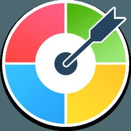 Focus Matrix 1.0.1 基于四象限法则的任务管理器